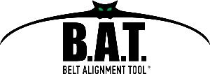 BAT_Logo_BLK_2_2